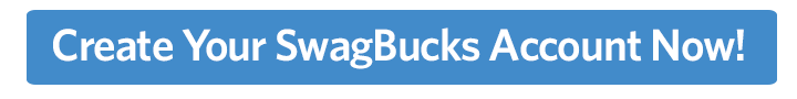 Swagbucks Button