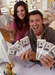 happy-couple-with-money.jpg