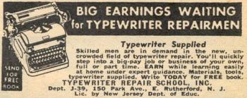 type-ad-small.jpg