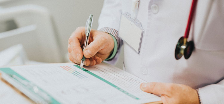 How to Participate in Paid Clinical Trials in 2019