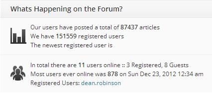 affilorama_forum