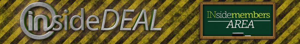 insideDEAL logo