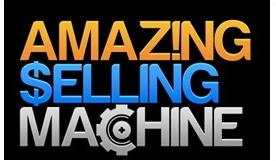 amazing selling machine alternatives