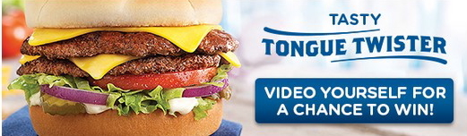 culvers promotion