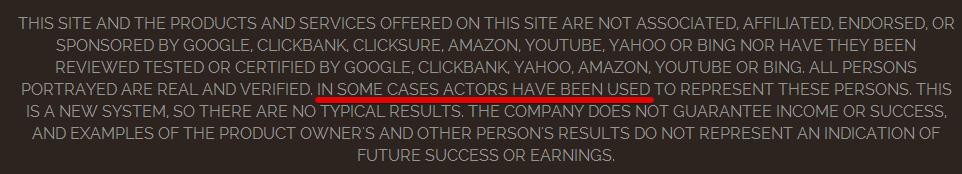 click-clone-cash-barf
