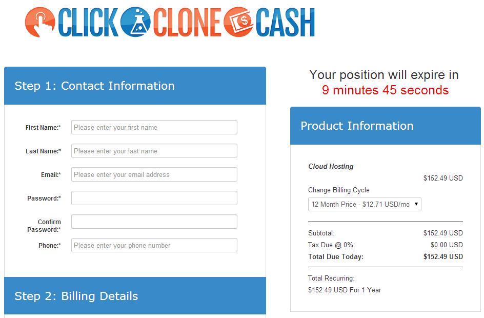 click-clone-cash-review