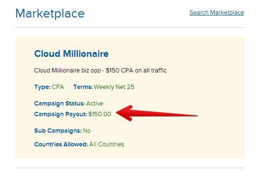 profit-cloud-schmofit-cloud