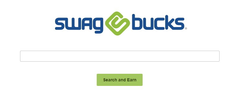 My Swagbucks Review: New Programs Mean More Bucks for You