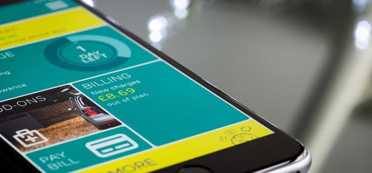 My Cash Bot Review – It's APPalling