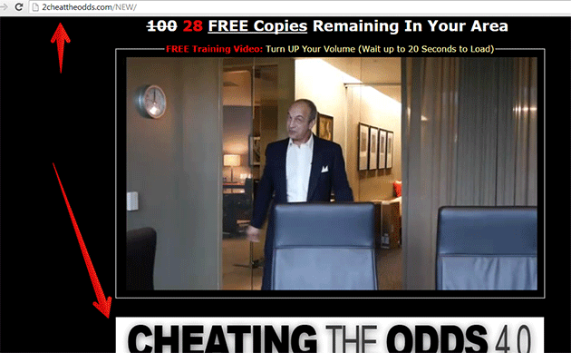 cheat-the-odds-4.0
