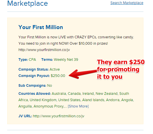 your-first-million-review
