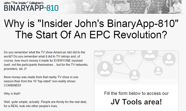 binaryapp-180-review