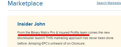 insider-john-scam