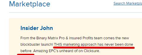 insider-john
