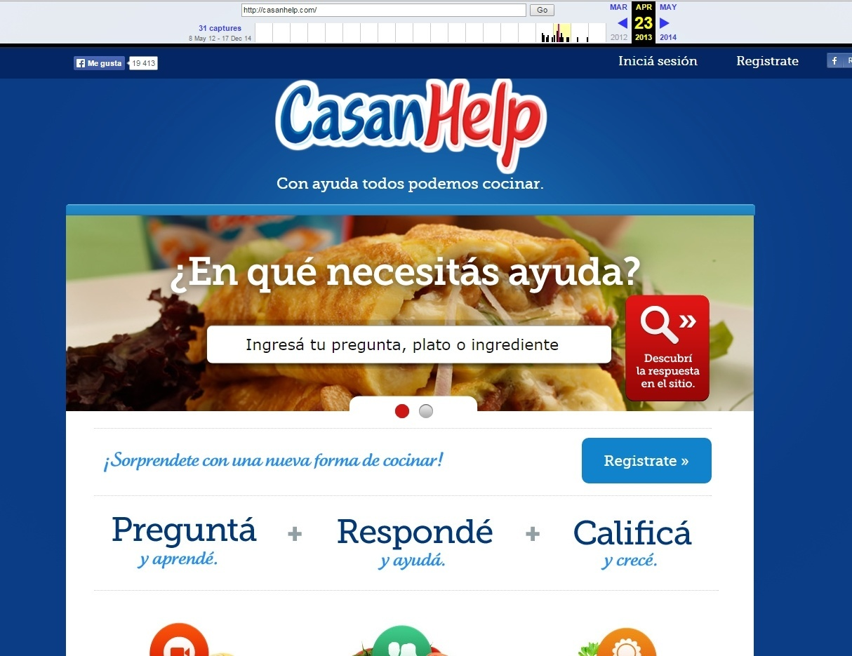 how to buy an expired domain casanhelp 2