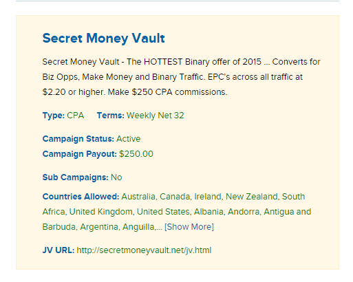 secret-money-vault-review