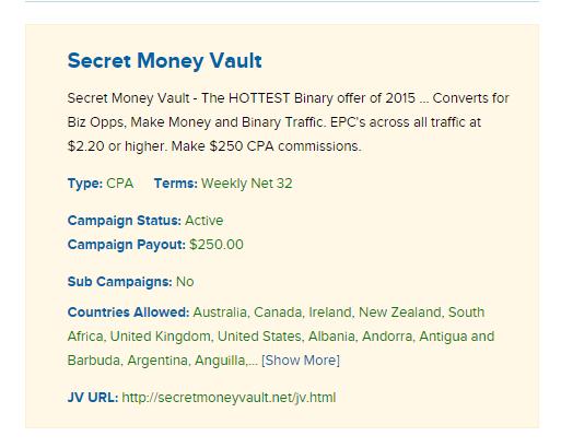 secret-money-vault-review