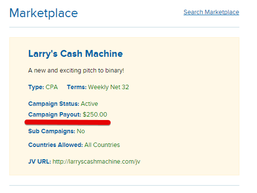larry's-cash-machine-scam