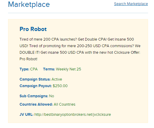 pro-robot-scam
