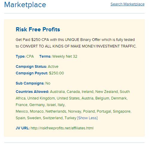 risk-free-profits-scam