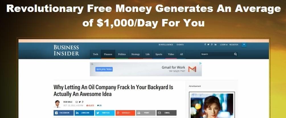 Oil Millionaire App2