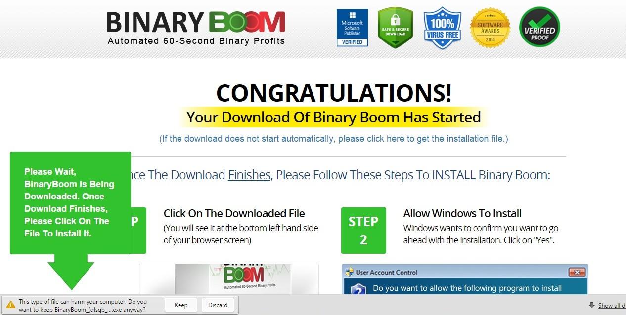 binaryboom4