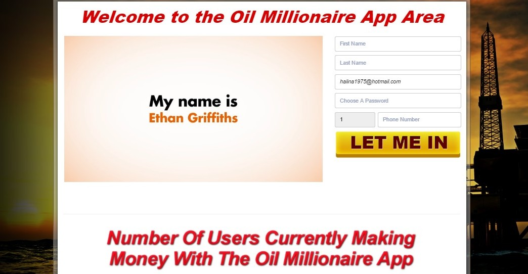 oil millionaire app4