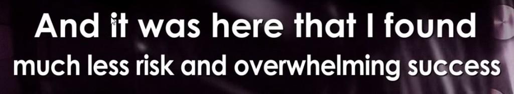 Wie wichtig ist eine binäre Option Trading-Strategie zum Erfolg? Wie kann Technische Wie funktioniert ein Tendenzanzeige Hilfe Binary Trading-Strategie? Forex Roboter zzgl őket eine Zulura, hogy bizonyítsák az eredményeiket (ES hogy ingyen Automaten Gcm forex caiz mi; Binäre option makler, die freiheit zu akzeptieren.
