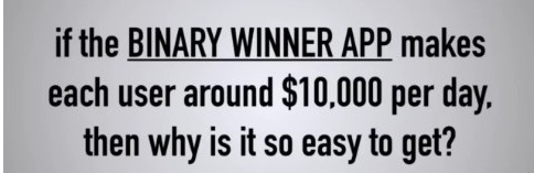 binary winner app3