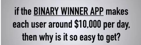 binary winner app3