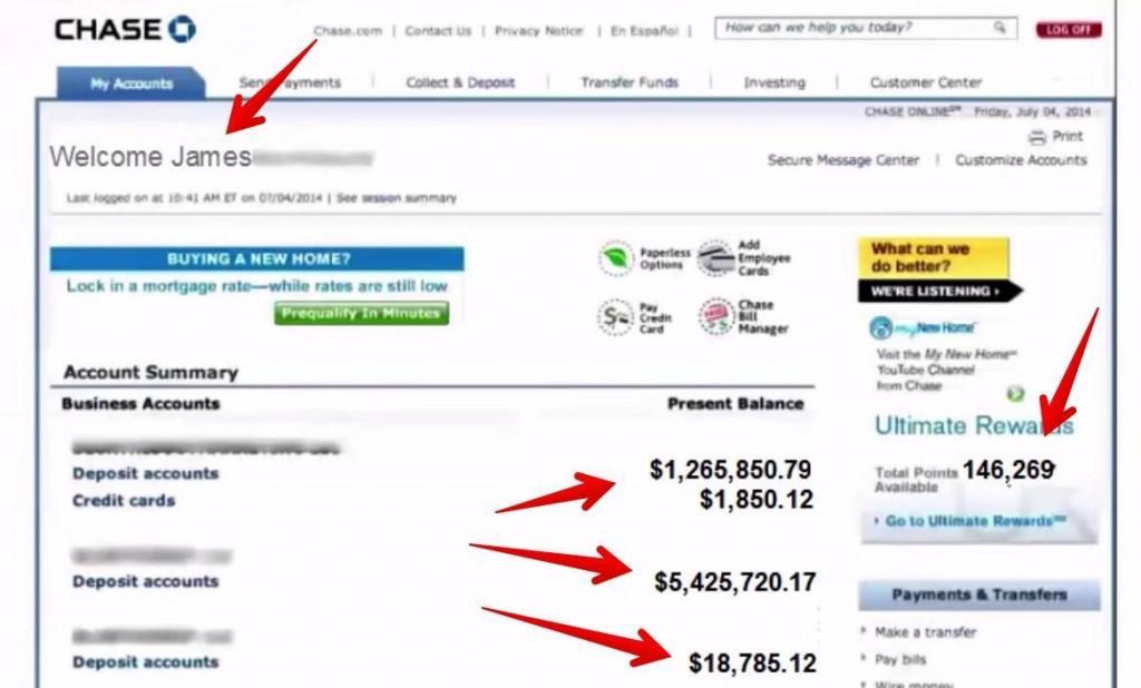 The millionaire bot bad fakes 2