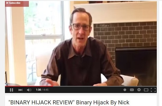 binary hijack1