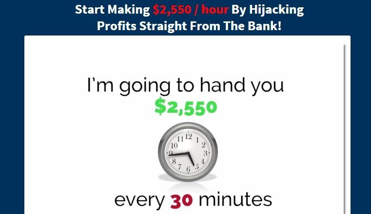Migliori conti trading online
