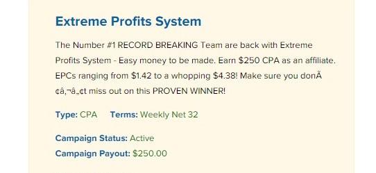 extreme profits5