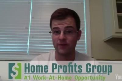 homeprofitsgroup5