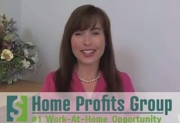 homeprofitsgroup7