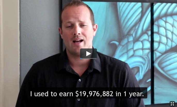 Certified Profits 19 million