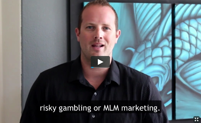 Certified Profits risky gambling