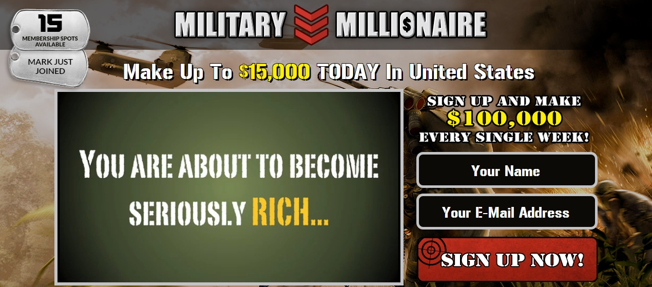 Military Millionaire3