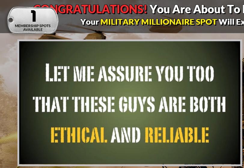 Military Millionaire5