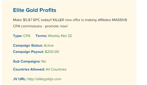 elitegoldprofits