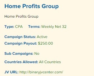 homeprofitsgroup13