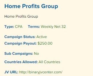 homeprofitsgroup13