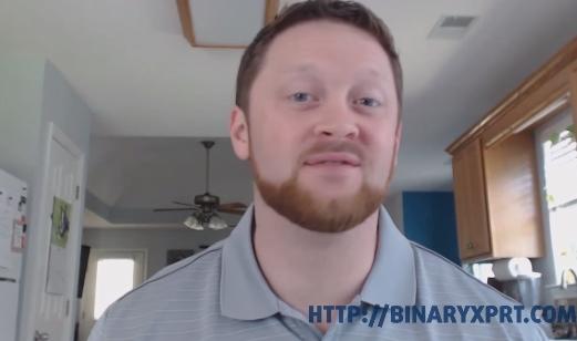 BinaryXPRT2