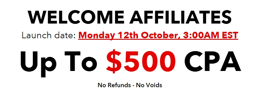 $5K Daily Profit Club a