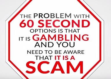 The Banker Profit System 4