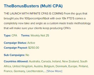 bonusbusters