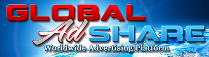 GlobalAdShare