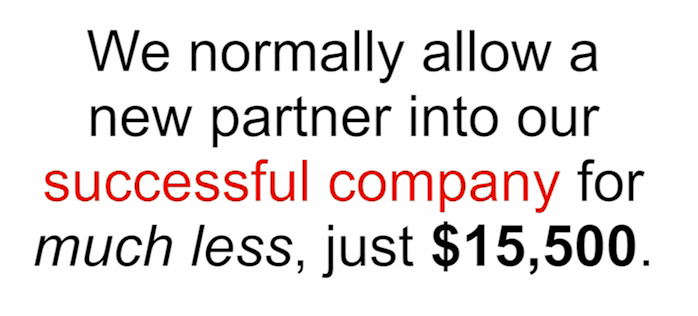 online success plan cost