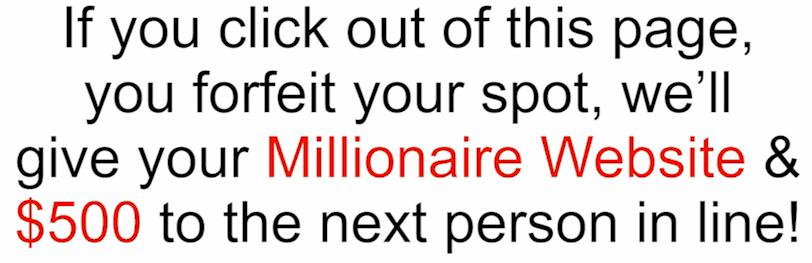 online success plan forfeit